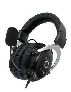MoonGaming Namaka Auriculares 7.1 PC/XBOX/PS4